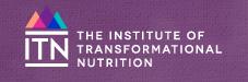 ITN-logo