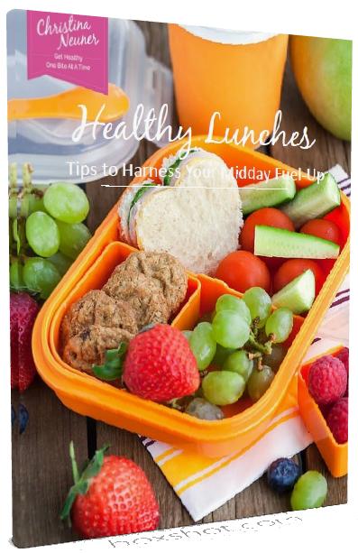 healthy ebooks